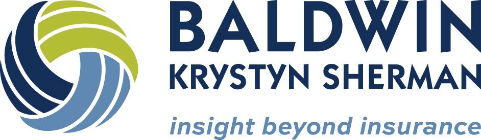 BKS Beyond Insight Horizontal-1.jpg
