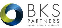 BKS Logo Email Signature