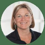 Dr. Pat Fuller