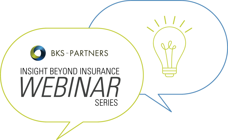 Insight Beyond Insurance Webinar Series Logo  4.2
