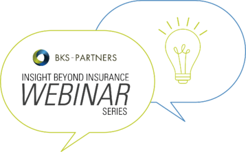 Insight Beyond Insurance Webinar Series Logo  4.2