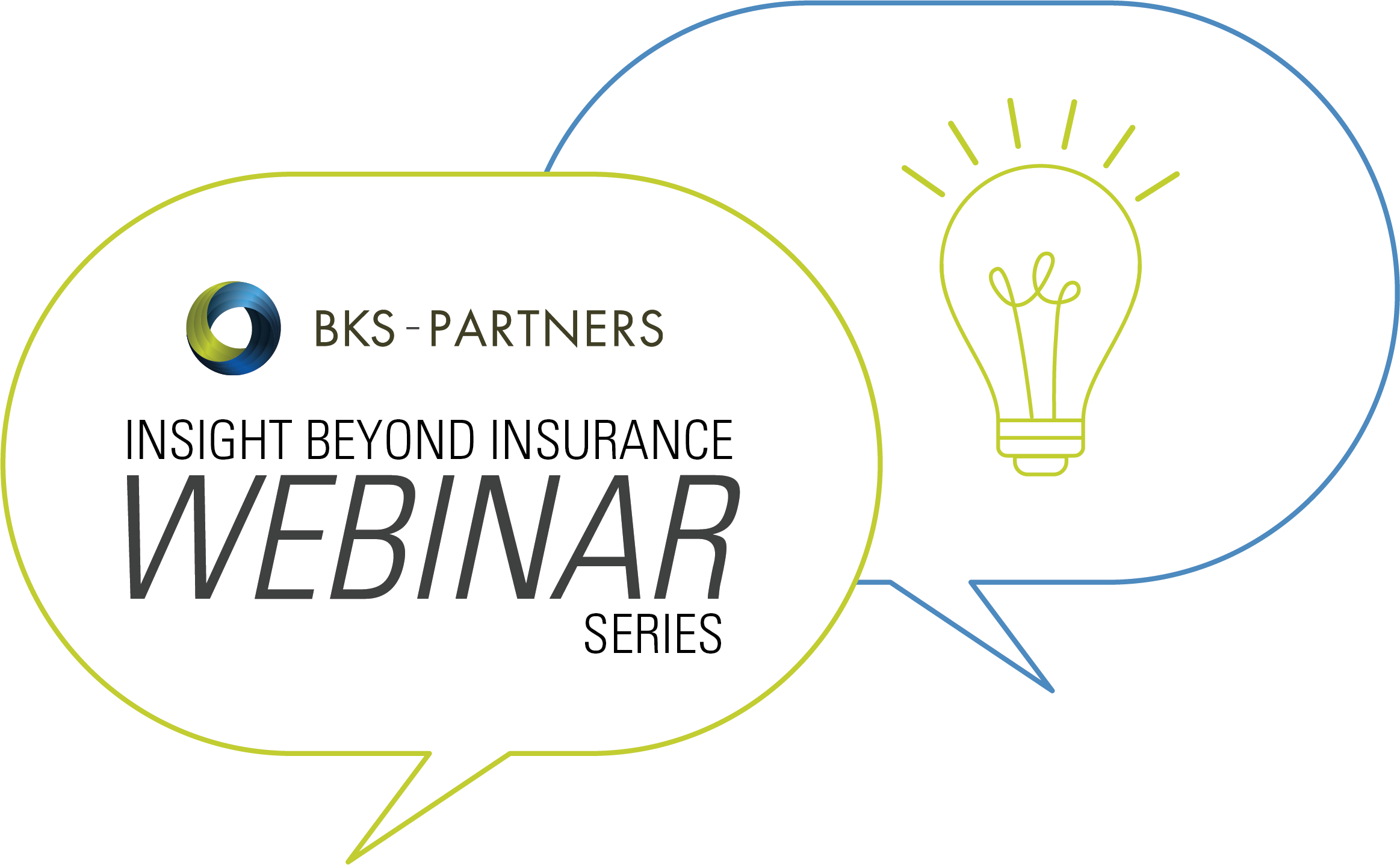 Insight Beyond Insurance Webinar Series Logo - Caisa Edits-1