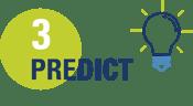 Springbuk - 3Predict